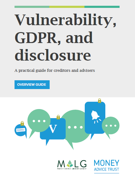 GDPR overview guide_front cover.png