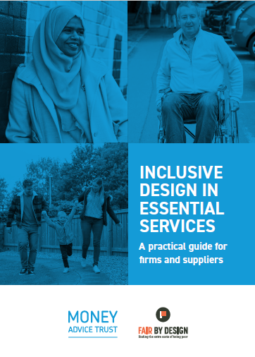 Inclusive design_firms guide_ front cover.png
