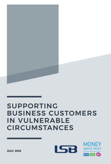 Supporting-business-customers-in-vulnerable-circumstances